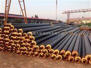 聚乙烯夹克管的报价,聚氨酯硬质泡沫保温管的厂家