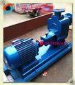 上海自吸泵,ZX65-25-50-7.5