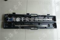 SGACD-4000表盘扭力扳手