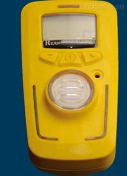 R10便携式*检测仪_*检测仪