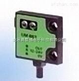 提供 日本竹中超小漫发射光电传感器
