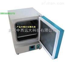 M182802电热恒温培养箱 型号:ZXDHP-9082库号:M182802