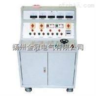 GYTD-B型高低压开关柜通电试验台