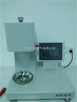 上海熔体流动速率仪