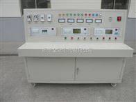 变压器电气特性综合试验台