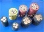 YZW橡套软电缆(价格)