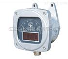 RAI900数字舵角指示系统