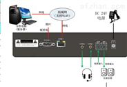 IP紧急报警设备智能广播周边设备广播周边设备