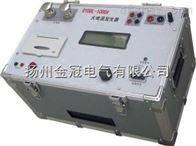 升流器GYDDL-1000A型