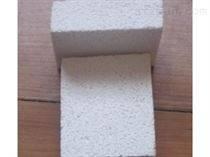 聚合物保温板出厂价格