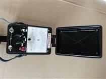 QJ41电雷管测试仪