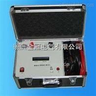 GY-200开关回路电阻测试仪