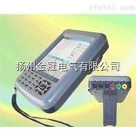 六路钳形差动保护接线测试仪