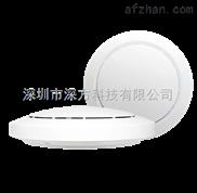 室内型无线wifi覆盖设备 近距离无线网桥