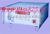 氧化锆氧分析仪 型号:NQL1-ZO-901A库号:M242069