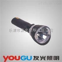 专业生产多功能磁力强光工作灯