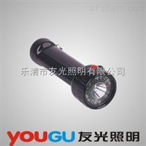 GMSL4730多功能袖珍信号灯LED手电厂家批发供应