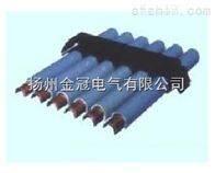 JDC-8字型单极导管式滑触线