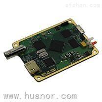 USB3.0 HDMI采集卡