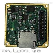 HV503D采集卡