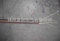 SRY7型直棒式管状电加热元件