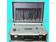 扬州SB2230-1感性负载直流电阻速测仪