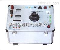 GYHQ-A互感器特性综合测试仪