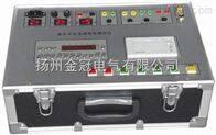GYKG-A高压开关机械特性测试仪