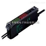 F85R-TAKEX带有双屏显示的多功能光纤放大器