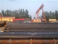供暖输水DN100地埋保温管施工工艺//正规厂家//统计每米价格