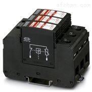 VAL-MS 230/3+1 FM - 2838199防雷器