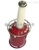 充气式试验变压器金冠电气