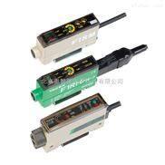 日本竹中精细测量光纤放大器