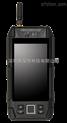 SF-1012P-AD-4G单兵无线系统 无线数据传输方案 4G无线监控 手持4G单兵