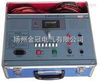 高品质直流电阻测试仪首选金冠