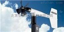 M204430螺旋桨一体化风向风速传感器 型号:M204430库号:M204430