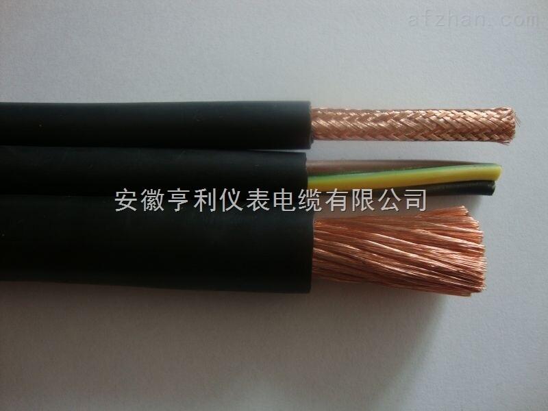 硅橡胶电缆ZR-KGGP绝缘PES弯曲10D