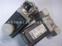 寶德電磁閥型號00215695