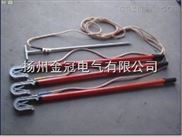 接地棒|铜包钢接地棒|高压接地棒