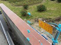 双防区电子围栏/防盗电子围墙