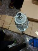防爆視孔燈型號BAK58-5W防爆LED視孔燈價格