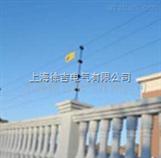 智能型周界安防脉冲电子围栏系统