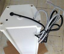 智能ip广播系统,户外IP网络广播防水音柱 全国批发