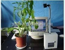 植物生长图像监测仪 型号:YKN-ECA-JC02库号:M254838