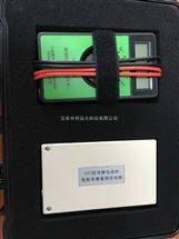 石油罐导静电涂料电阻率测定仪/油料电导率仪 型号:YFT-8/YFT-2014库号:M228907