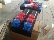 化工厂BXS8050-4/32防爆防腐电源插座箱价格