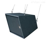 雅马哈 C115VA 专业hifi音响