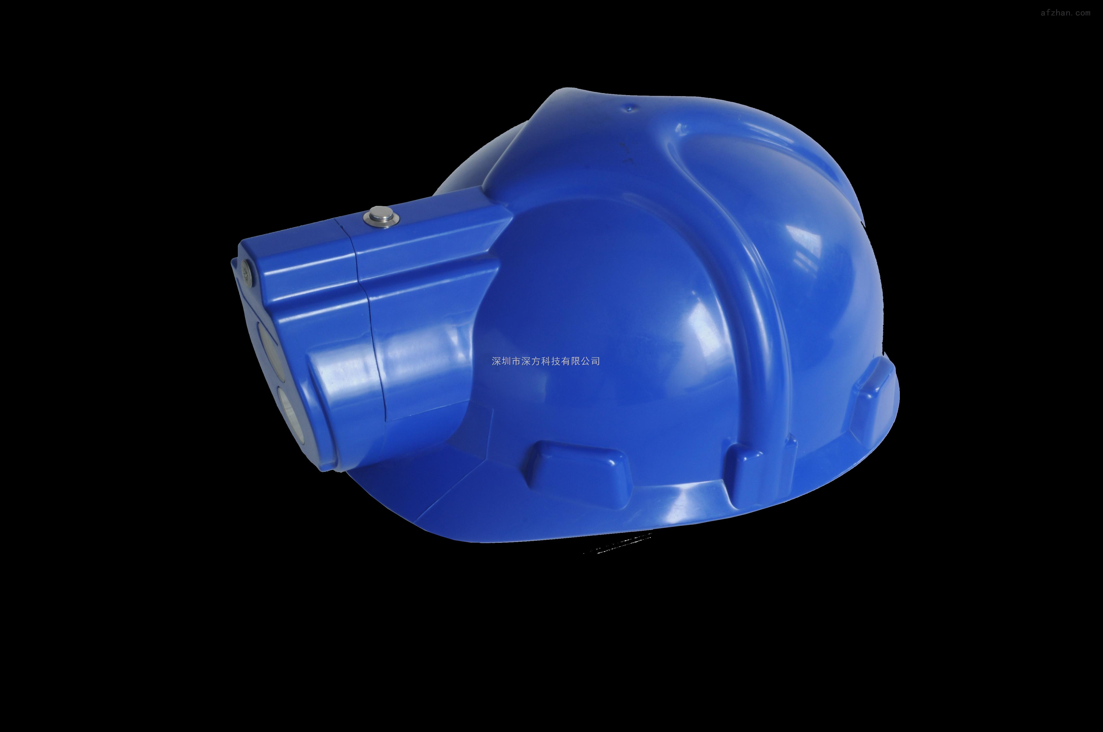 4G头盔 4G无线设备