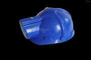 SF-Q2 4G头盔走近新时代