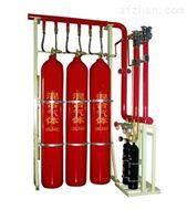 混合气体灭火装置、混合气体灭火器的价格